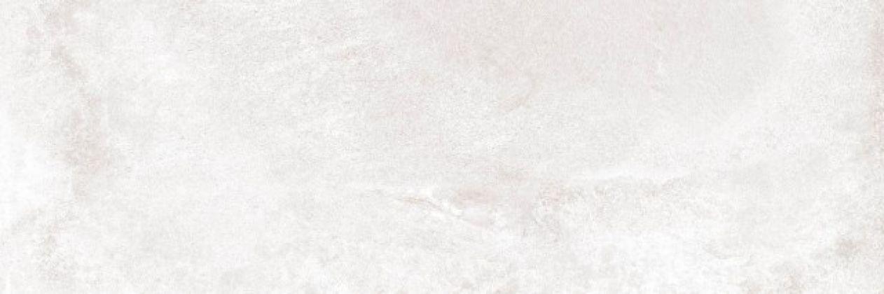 Iconic Avorio 30x90
