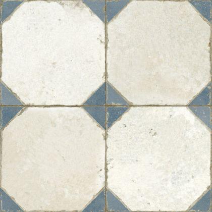 FS YARD Blue 45x45