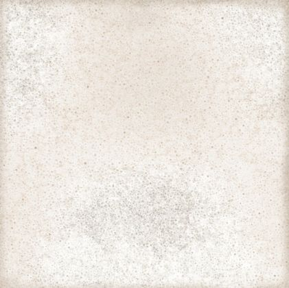 Karui Ivory 12,5x12,5