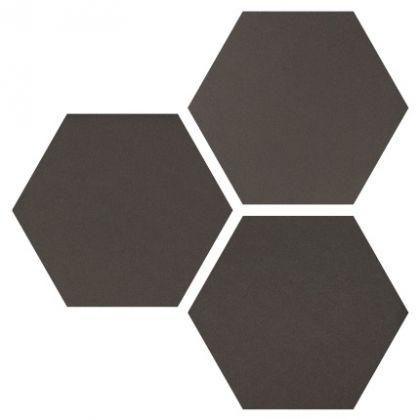 Hexa Six Graphite 14x16