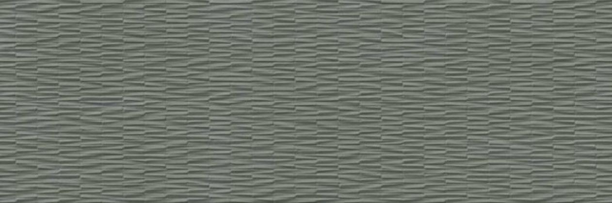 Resina Ardesia Struttura Wall 3D rett. 40x120