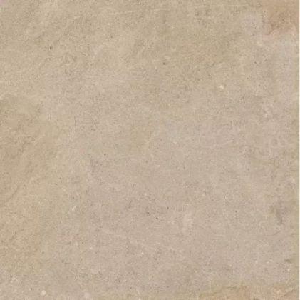 Cervinia Sabbia/Червиния Песок 45x45