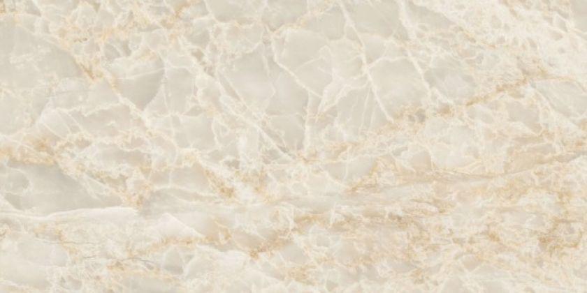 Marble-X Скайрос Кремовый 7ЛПР 60x120