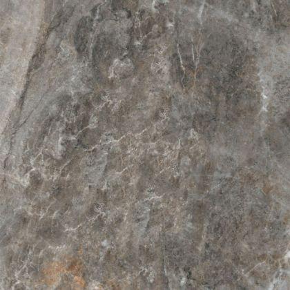 Marble-X Аугустос Тауп 7ЛПР 60x60