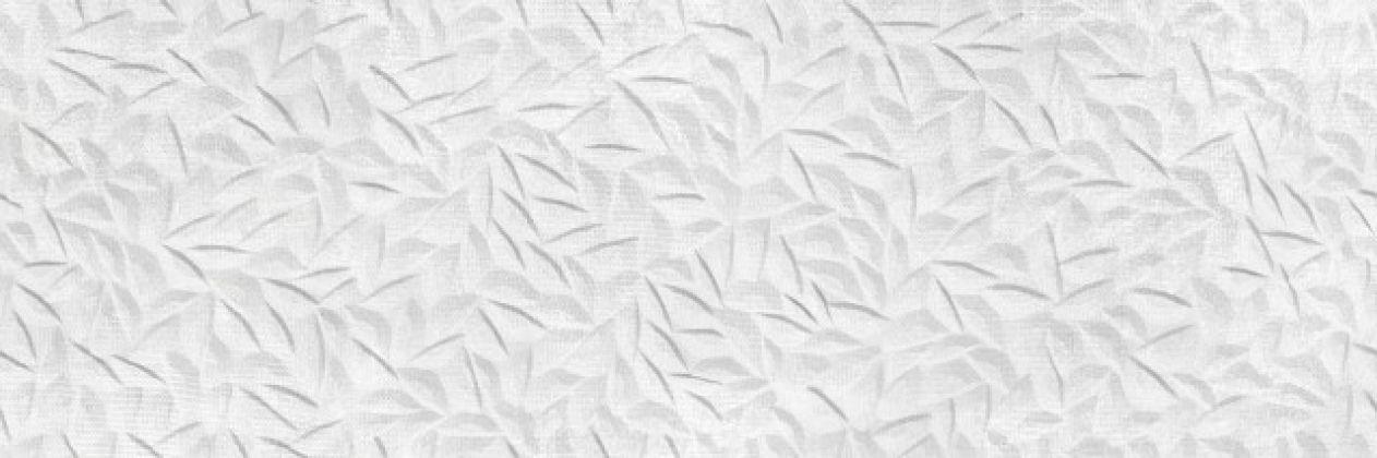 Magnetic Art Blanco 30x90
