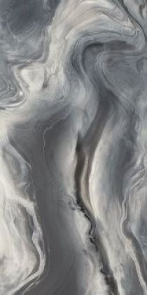 Pav. Watercolor marine pul.rect. 60x120
