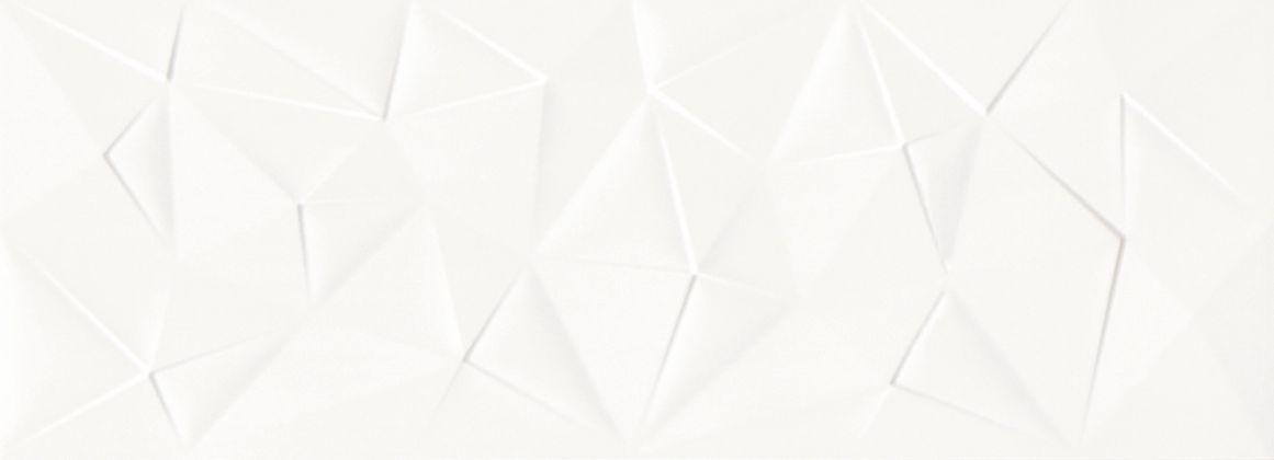 Fiber-W R 32x90