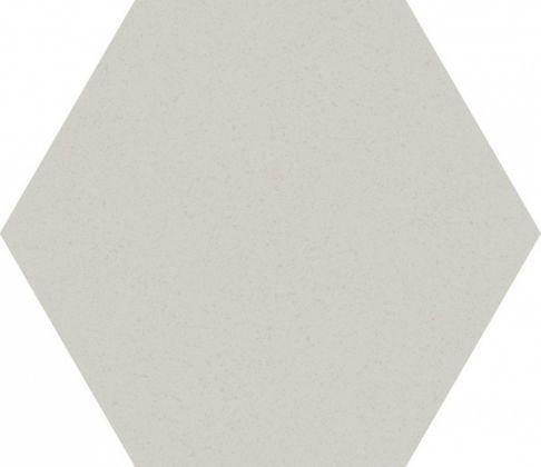 Paprica Bianco Esa 21,6x25