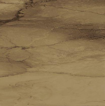 Venus Visone Lapp/Rett 60x60