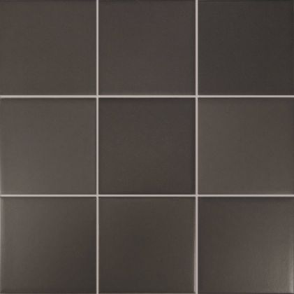 Six Graphite 11,7x11,7