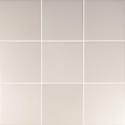 Six White 11,7x11,7