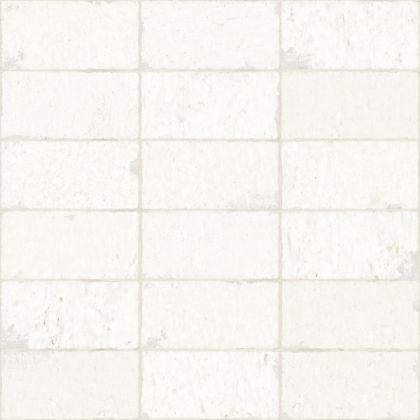 Sao Luis White nat 59,2x59,2