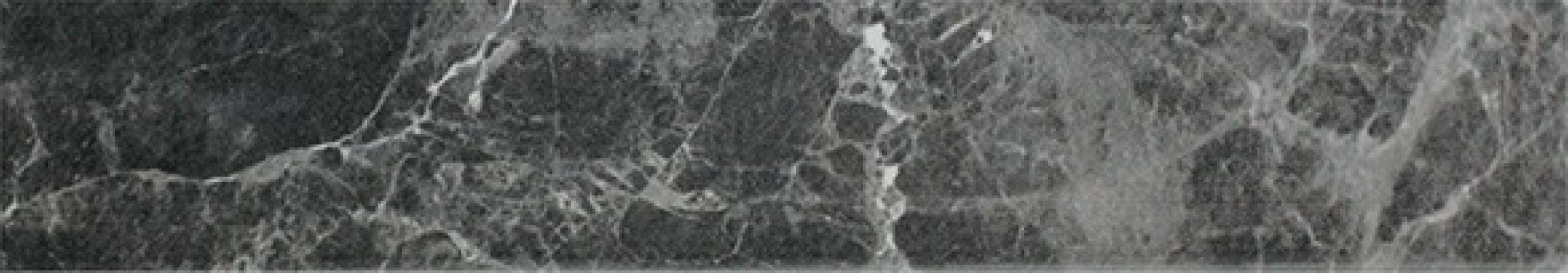 Himalaya Pumori 8x44,2