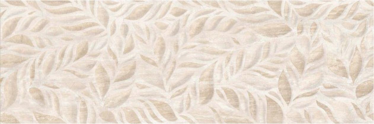 Luxury Art Cream Mat 30x90