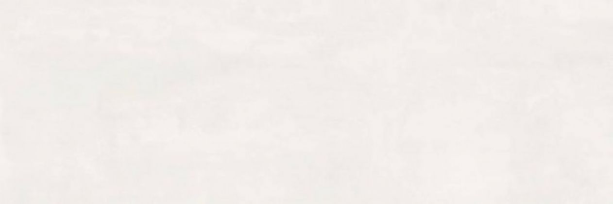 Resina Bianco rett. 40x120