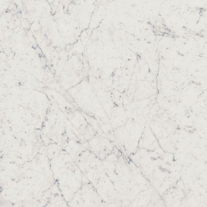 Charme Extra Carrara 60x60