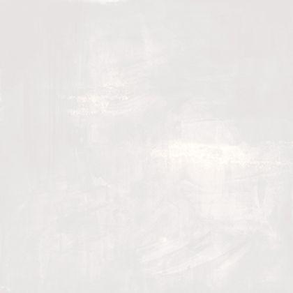 STARKPOL NACAR 75x75