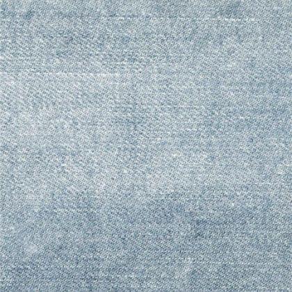 Denim Washed Blue 13,8x13,8