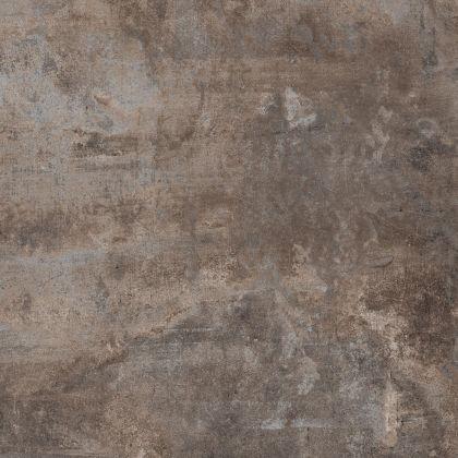 VULCANO OXIDO 65x65