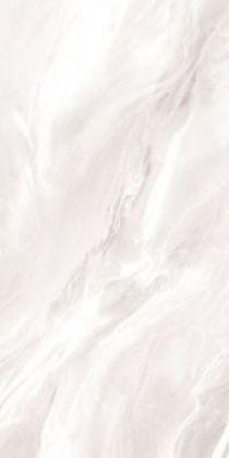 Pav. Watercolor white pul.rect. 60x120