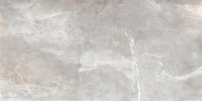Gems Grey Lapp Rett 60x120