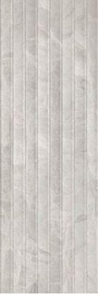 TUNDRA PEARL MATT 25x75