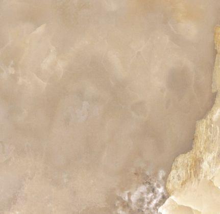 Magma Beige Pulido 59,55x59,55