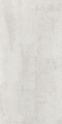 CORTEN Blanco Nat.Ret 60x120