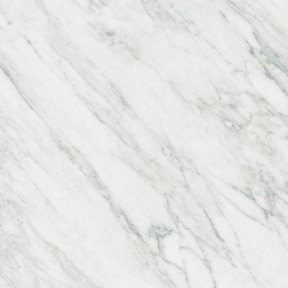 Pav Terma White 60x60