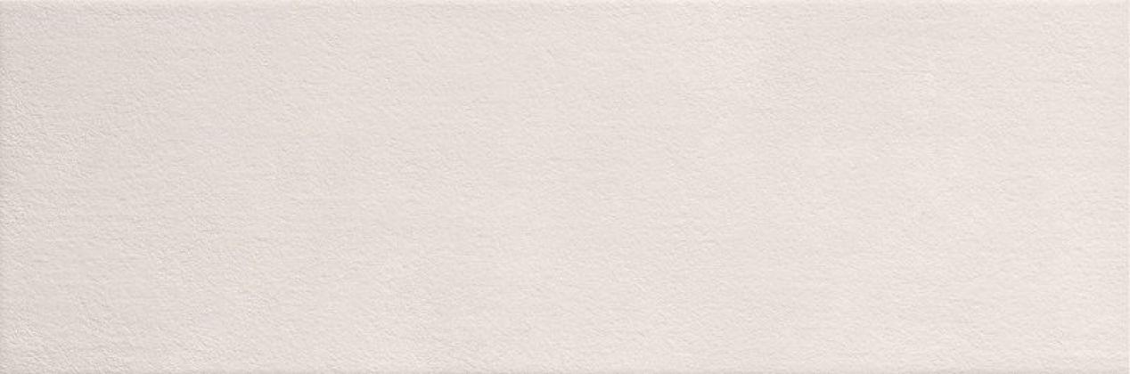 Mat&More White 25x75
