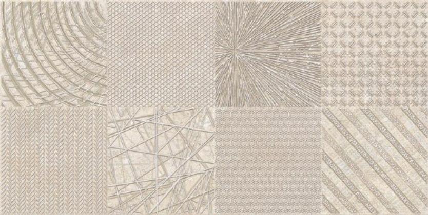 VERONA ANTICO CREMA 31,5x63