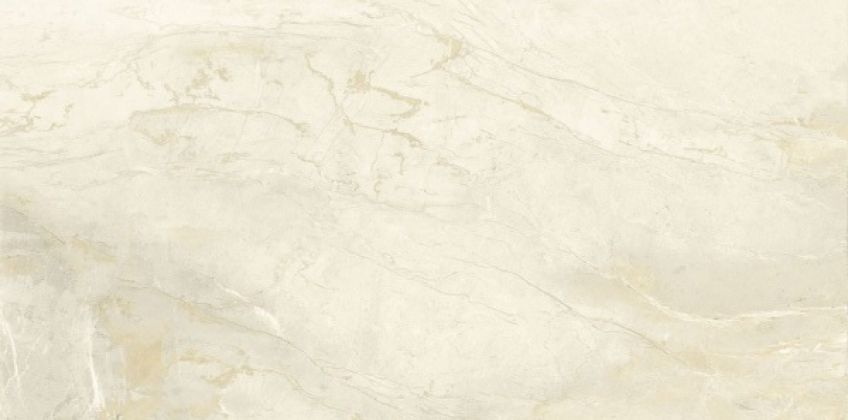 Gems Sand Lapp Rett 60x120