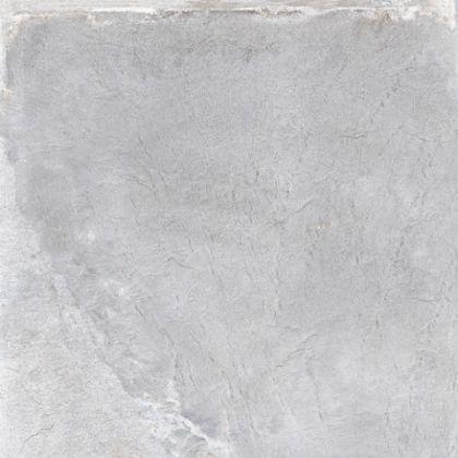 Iconic Grey 75x75