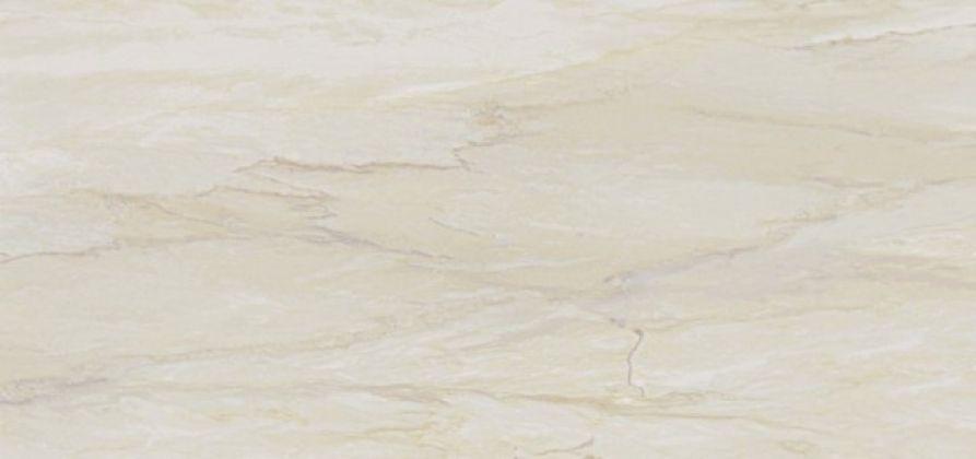 Venus Sand Lapp/Rett (36уп) 60x120