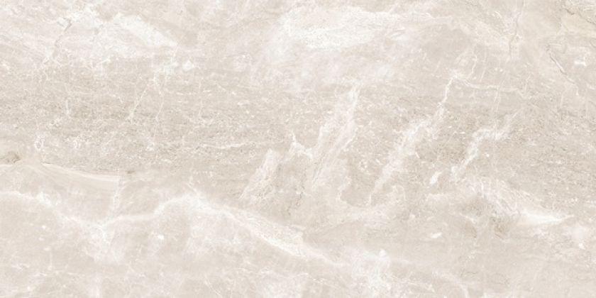 Pav. Fontana lux ice 60x120