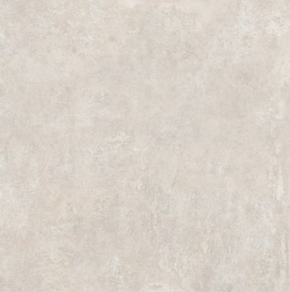 Геркуланум серый светлый 50,2x50,2