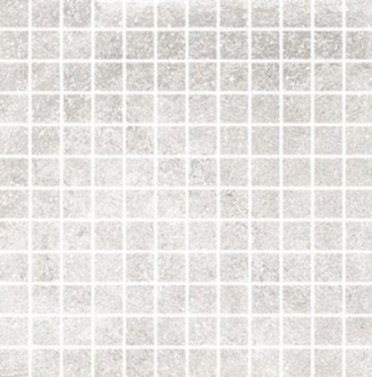 MosaicoHeritageGreyLapp 30x30
