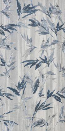 Wall12 Fabolous Blue Rett 60x120