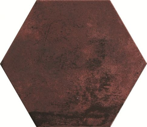 Esag.Red Clay 24x27,7