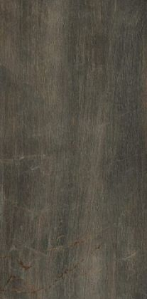 Fossil Bruno Ret 60x120