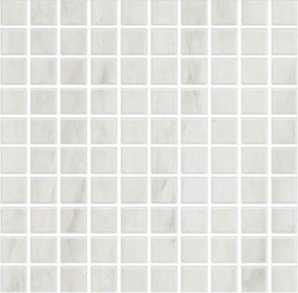 MosaicoVenusGreyLapp 30x30