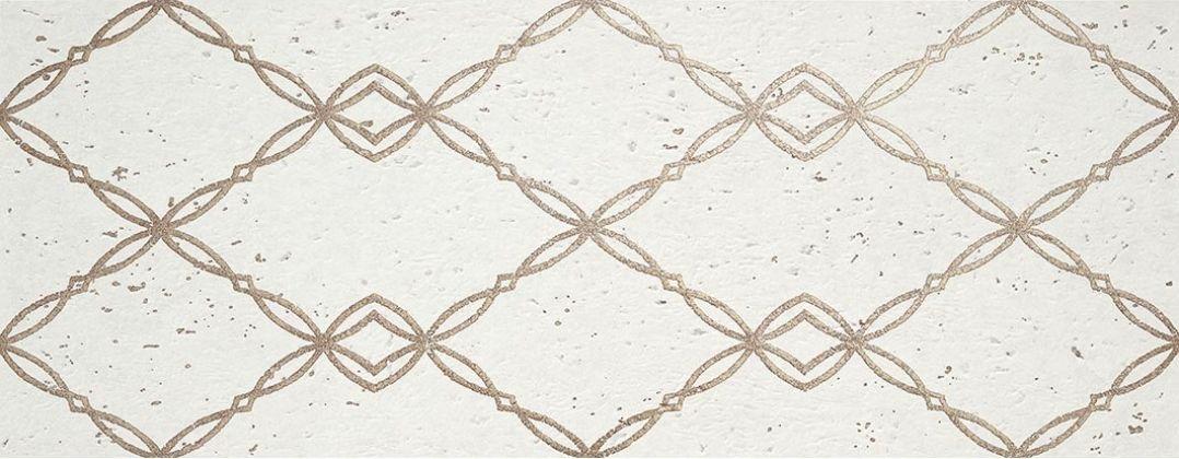 Goldstone Snow Chain 35x90