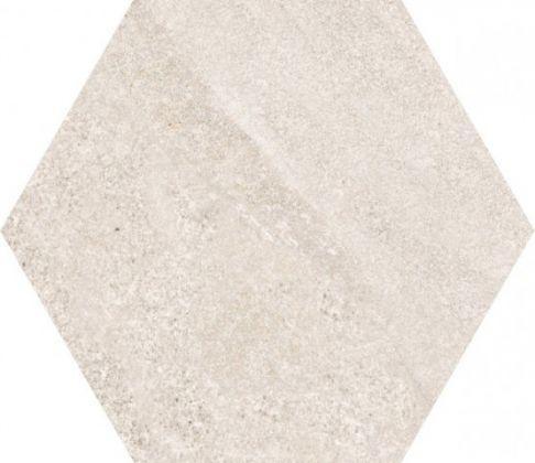 Cardostone Beige Decor Matt Non-Rec 21x24