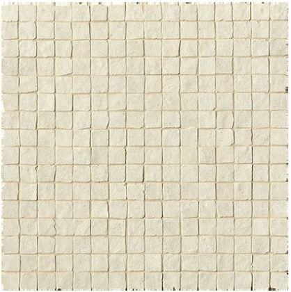 LS Beige Mosaico Anticato 30,5x30,5