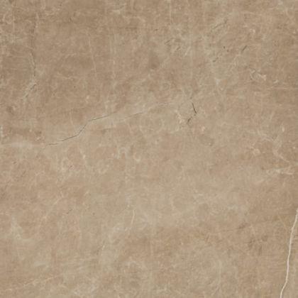 Pav. ACRA LIGHT SHINE REC. 60x60