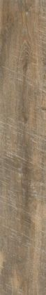 HARDWOOD OAK RC 19,4x120