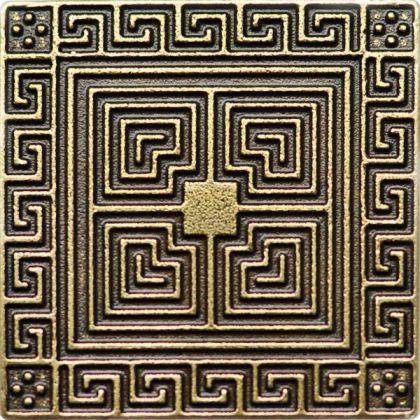 ATHENAS CLASSIC 7,5x7,5