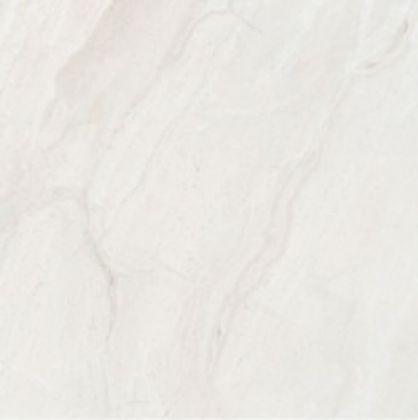 Aura Sand LPR 45x45