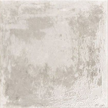 Venezzia Bianco 20x20