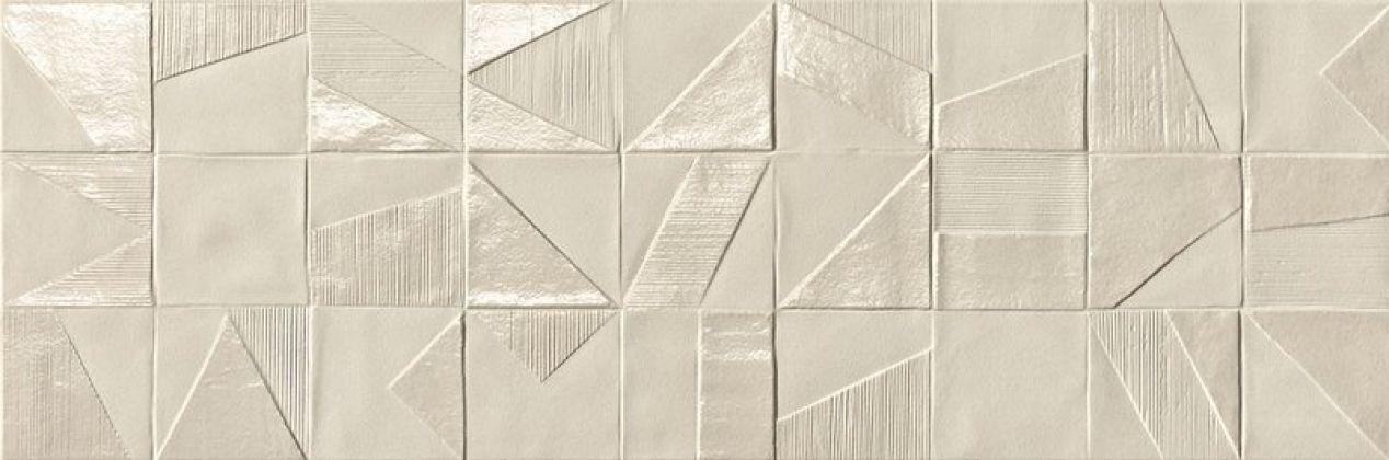 Mat&More Domino Beige 25x75